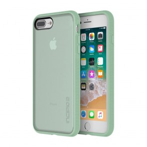 Incipio Octane for iPhone 8 Plus & iPhone 7 Plus - Mint