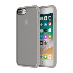 Incipio Octane for iPhone 8 Plus & iPhone 7 Plus - Sand