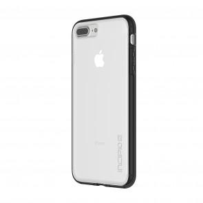 Incipio Octane Pure for iPhone 8 Plus & iPhone 7 Plus -Smoke