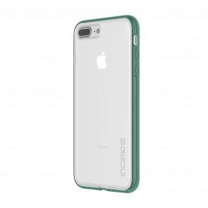 Incipio Octane Pure for iPhone 8 Plus & iPhone 7 Plus -Mint