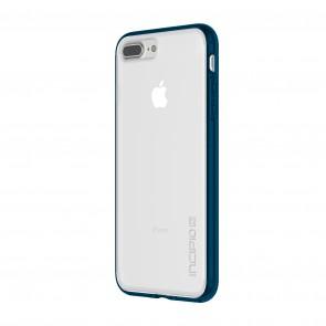 Incipio Octane Pure for iPhone 8 Plus & iPhone 7 Plus -Navy