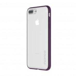 Incipio Octane Pure for iPhone 8 Plus & iPhone 7 Plus -Plum