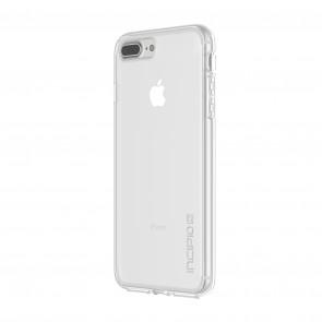 Incipio Octane Pure for iPhone 8 Plus & iPhone 7 Plus -Clear