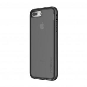 Incipio Octane LUX for iPhone 8 Plus & iPhone 7 Plus -Gunmetal