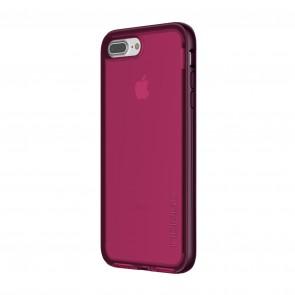 Incipio Octane LUX for iPhone 8 Plus & iPhone 7 Plus -Merlot