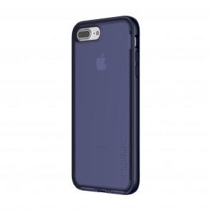 Incipio Octane LUX for iPhone 8 Plus & iPhone 7 Plus -Midnight Blue