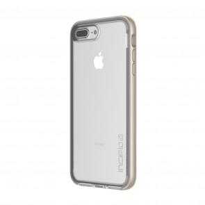 Incipio Octane LUX for iPhone 8 Plus & iPhone 7 Plus -Champagne