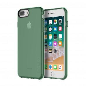 Incipio NGP Pure for iPhone 8 Plus, iPhone 7 Plus, & iPhone 6/6s Plus -Mint