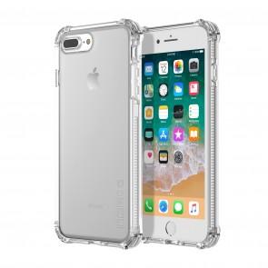 Incipio Reprieve Sport for iPhone 8 Plus & iPhone 7 Plus -Clear/Clear