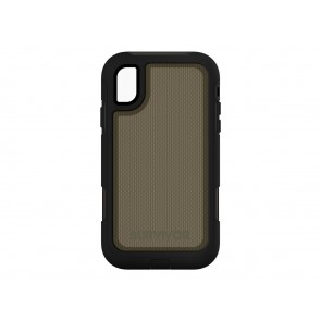 Griffin Survivor Extreme for iPhone XR - Black