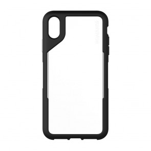 Griffin Survivor Endurance for iPhone Xs Max - Black/Gray