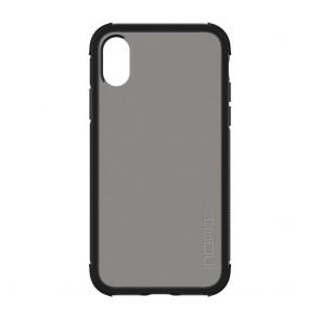 Incipio Reprieve Sport for iPhone XR -Black