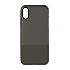 Incipio NGP for iPhone XR - Black