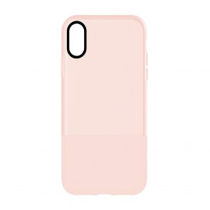 Incipio NGP for iPhone XR - Rose