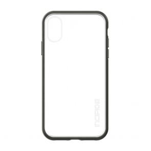 Incipio Octane Pure for iPhone XR -Black