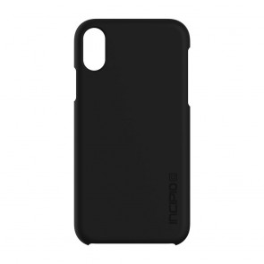 Incipio Feather for iPhone XR - Black