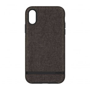 Incipio Esquire Series for iPhone XR - Gray
