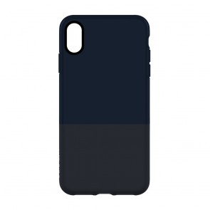 Incipio NGP for iPhone Xs Max - Blue