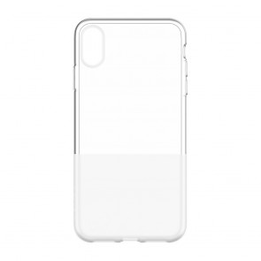 Incipio NGP for iPhone Xs Max - Clear