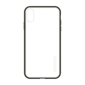 Incipio Octane Pure for iPhone Xs Max - Black