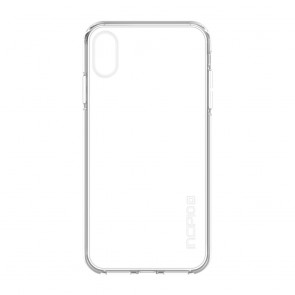 Incipio Octane Pure for iPhone Xs Max -Clear