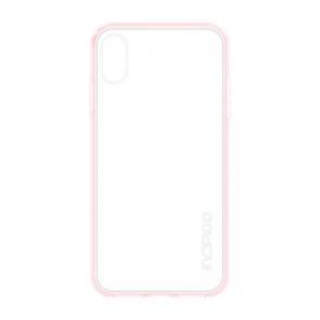 Incipio Octane Pure for iPhone Xs Max -Rose