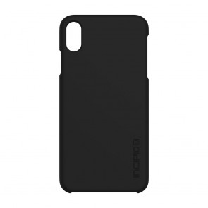 Incipio Feather for iPhone Xs Max - Black