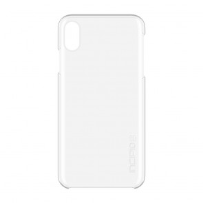 Incipio Feather for iPhone Xs Max - Clear