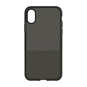 Incipio NGP for iPhone X/Xs -Black