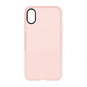 Incipio NGP for iPhone X/Xs -Rose