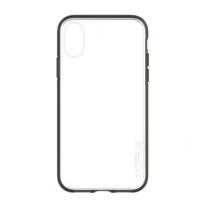 Incipio Octane Pure for iPhone X/Xs - Black