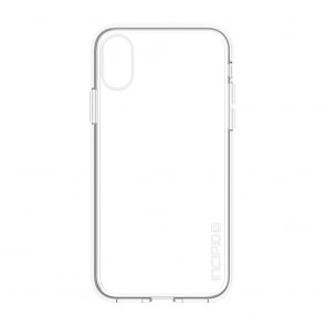 Incipio Octane Pure for iPhone X/Xs - Clear
