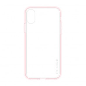 Incipio Octane Pure for iPhone X/Xs - Rose