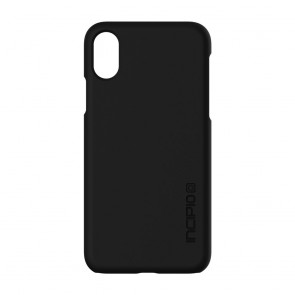 Incipio Feather for iPhone X/Xs - Black