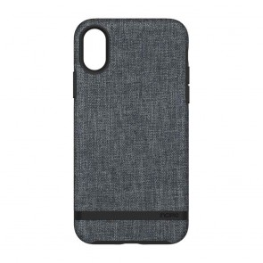Incipio Esquire Series for iPhone X/Xs - Blue