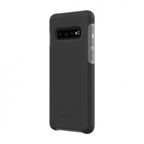 Incipio Aerolite for Samsung Galaxy S10 Black/Clear