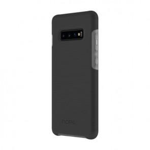 Incipio Aerolite for Samsung Galaxy S10+Black/Clear