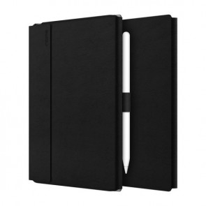 Incipio Faraday for iPad 10.2 7th/8th Gen Black