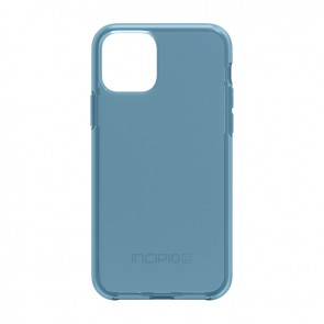 Incipio NGP 3.0 for iPhone 11 - Blue Heaven