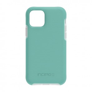 Incipio Aerolite for iPhone 11 - Sea Blue/Frost