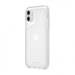 Griffin Survivor Strong for iPhone 11 -Clear