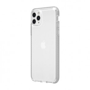 Griffin Survivor Clear for iPhone 11 Pro Max - Clear