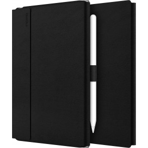 Incipio Faraday Folio for iPad Pro 11 2nd Gen Black