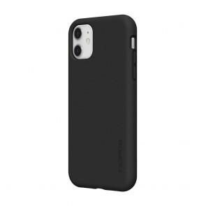 Incipio Organicore for iPhone 11 - Black