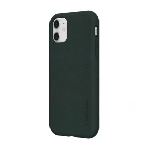 Incipio Organicore for iPhone 11 - Deep Pine Green