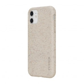 Incipio Organicore for iPhone 11 - Oatmeal Beige