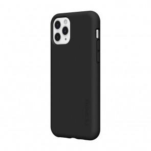 Incipio Organicore for iPhone 11 Pro - Black
