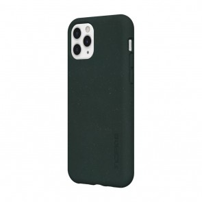 Incipio Organicore for iPhone 11 Pro - Deep Pine Green