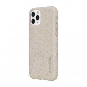 Incipio Organicore for iPhone 11 Pro - Oatmeal Beige