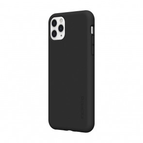 Incipio Organicore for iPhone 11 Pro Max - Black